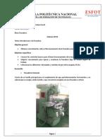 fresadora-1.docx