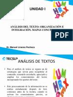 250528844 Unidad i Analisanalisis de Texto