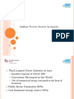 Elec Act 2003 & Business scenario.pdf