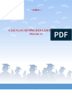 Cam Na.pdf