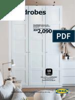 in-store_range_brochure_wardrobe_en.pdf