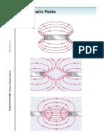 physical_sci_unit3.pdf