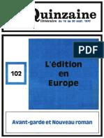 46162760-Quinzaine-litteraire-102-septembre-1970.pdf