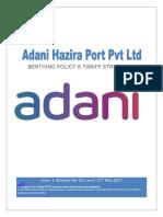 NEWBPTS_Hazira_3.1.pdf