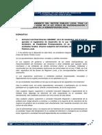 Documentación TFG