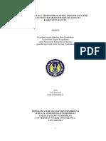 Umi Fitrianti_10101244011..pdf