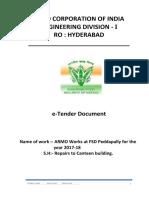DraftNITLatestformatPDPLYCanteenbuilding22122017