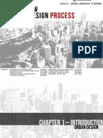 Book_Review_Urban_Design_Process_by_Hami.pdf