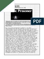 The Prisoner di Ugo Pennacino-Torino-Italy 2018 Signed.pdf