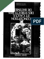 THONIER 3.pdf