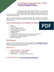 366872573 International Journal of VLSI Design Communication Systems VLSICS