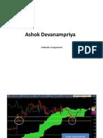 Ashok Devanampriya - Guruji 19thAugust2017 Webinar Tasks