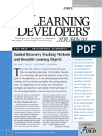 236894473-Guided-Discovery-Teaching-Methods.pdf