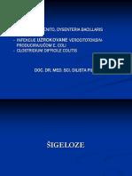 8. Šigeloze, Kolera, Vcp. e. Coli, Cl Diff (1)