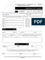 DUSK Bus Application Form17-18