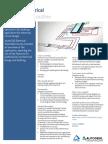 AutoCADElectrical.pdf