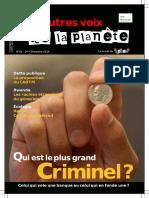 REVUE DETTE-_2_16.pdf