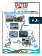 BDEM (New Manual)