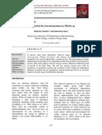 Mukesh Chander and Inderdeep Kaur.pdf