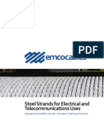 steel_strands_for_electrical_and_telecommunications_uses_-_catalogue.pdf
