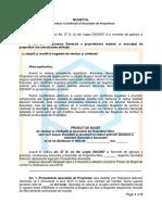 Model_buget_venituri_cheltuieli_doxal-leader.docx