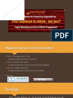 Part 1 - Digital Marketing 101_March20.pptx