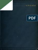 selectionsfromfi00vill.pdf