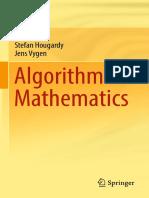Algorithmic Mathematics.pdf