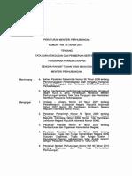 pm._no._30_tahun_2011_sertifikasi_prasarana_ka.pdf