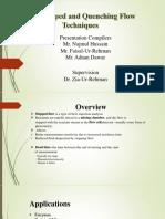 Presentation1 Najam.pptx