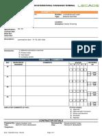 CXR-BP09-MAT-0087_00_LCD
