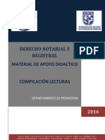 47-DERECHO_NOTARIAL_REGISTRAL .pdf