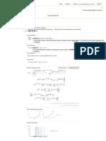 (dy_dx)=(x^2+1)+(4(y^2)+1)+(8xy)+1 - Wolfram_Alpha