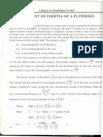 Compound Pendulum0001.pdf