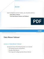R_MOD_21-Data_Mover_Failover.pptx