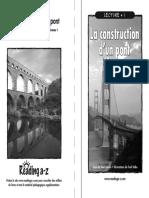 Raz Li05 Buildingbridge Fr