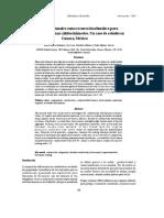 materiales_regionales coco.pdf