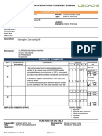 CXR-BP09-MAT-0054_01_LCD