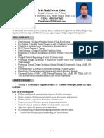 Heat Exchanger Design.pdf
