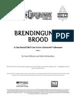 COR2-02 Brendingund Chronicle - 4 - Brendingunds Brood.pdf