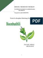 133413984-Proiect-Mk-Ecologic.doc