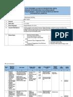 RPS-DIGITAL MARKETING.doc