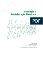 2007 Ead Adm Hospitalar-libre