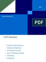 Bw Training 4 Data Extraction