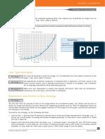 Describe image pearson notes.pdf