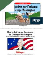 raz_li09_gwashstories_fr_clr.pdf