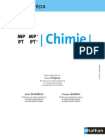 Chimie MP_PT nathan.pdf