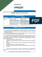 COM1-U1-SESION 02 (1).pdf