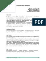 Dialnet-TallerDeMetalinguistica-5164813