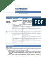 COM1-U1-SESION 10.pdf